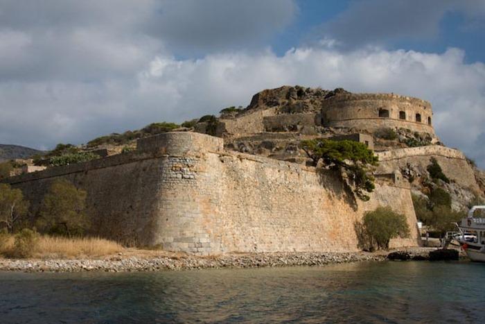 2008 Oct 23 Spinalonga Island Crete  (33)