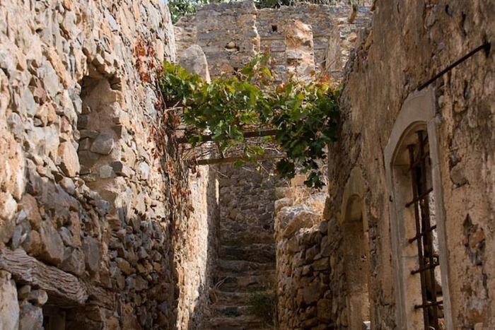 2008 Oct 23 Spinalonga Island Crete  (49)