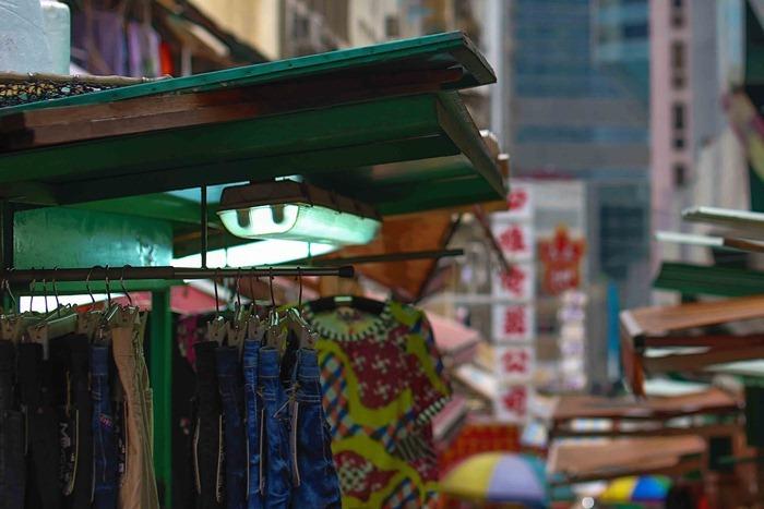 2013 04 10 Hong Kong _-20