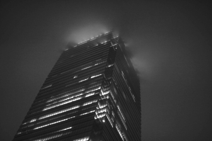2013 04 10 Hong Kong _-34
