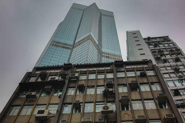 2013 04 10 Hong Kong _-53