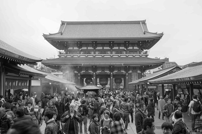 2013 11 09 Tokyo_-24