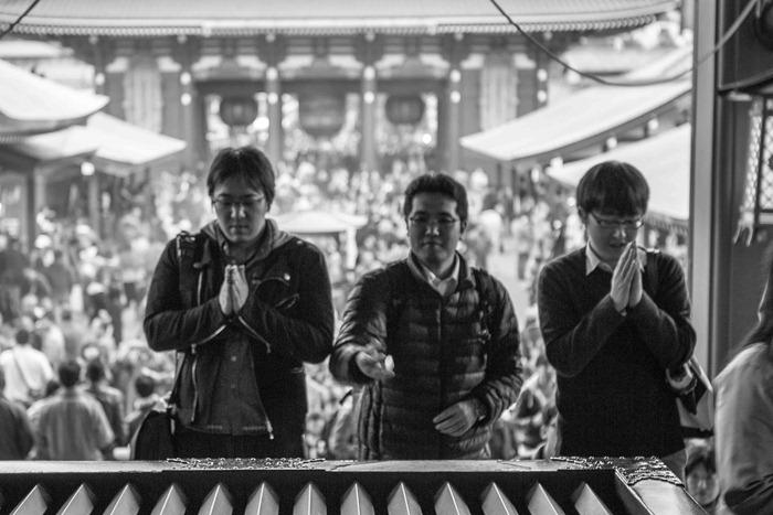 2013 11 09 Tokyo_-25