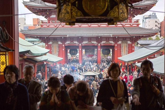 2013 11 09 Tokyo_-26