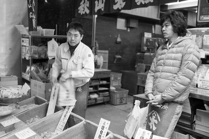 2013 11 09 Tsukiji mkt_-24