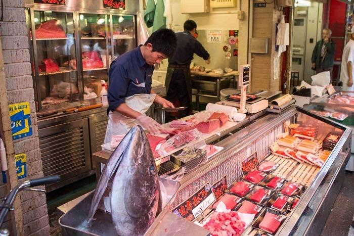 2013 11 09 Tsukiji mkt_-38