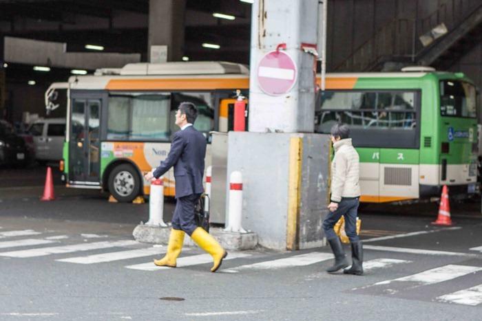 2013 11 09 Tsukiji mkt_-42