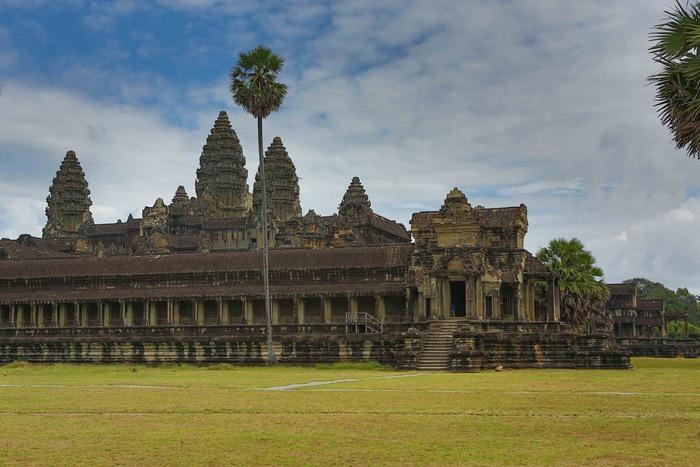 2013 11 24 Angkor Wat_-16