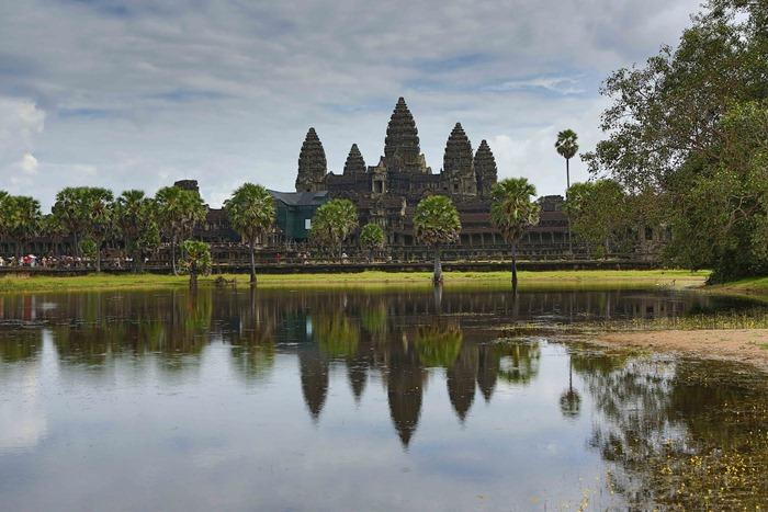 2013 11 24 Angkor Wat_-20