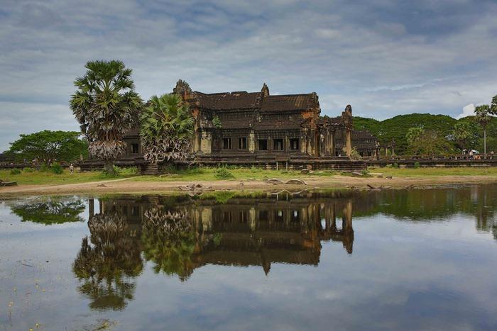 2013 11 24 Angkor Wat_-21