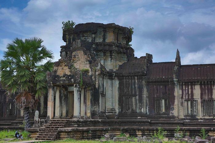 2013 11 24 Angkor Wat_-24