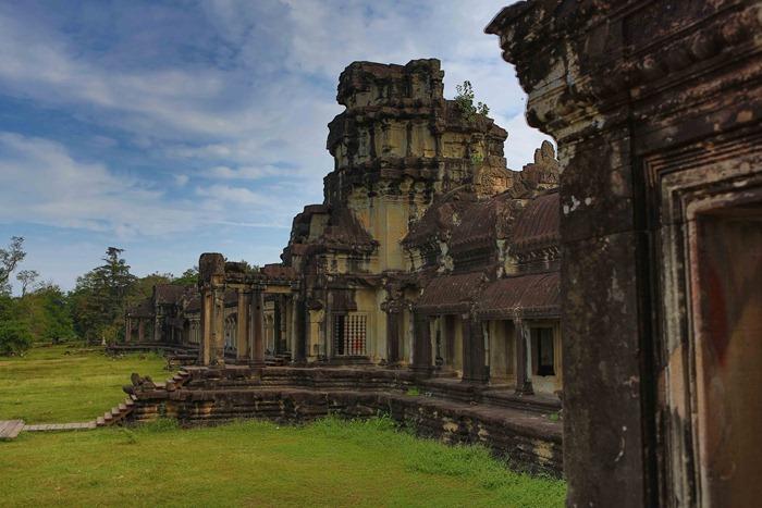 2013 11 24 Angkor Wat_-3
