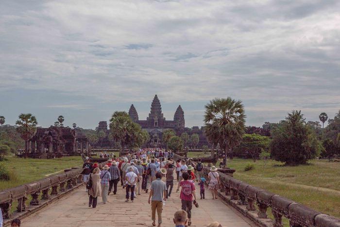 2013 11 24 Angkor Wat_-60