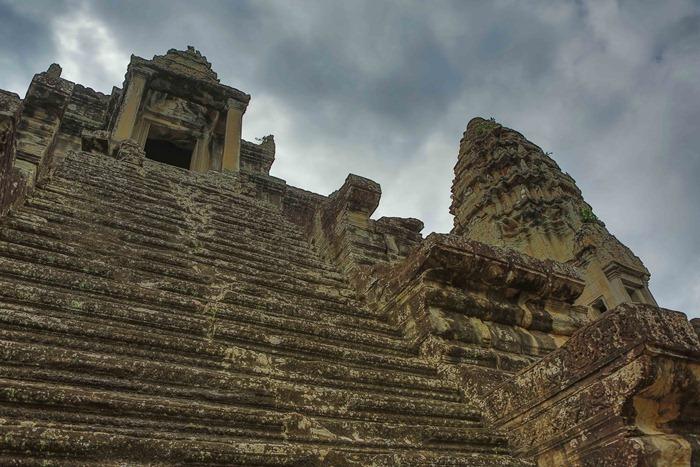 2013 11 24 Angkor Wat_-80-2