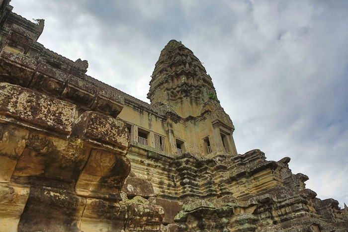 2013 11 24 Angkor Wat_-81-2
