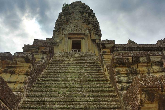 2013 11 24 Angkor Wat_-83
