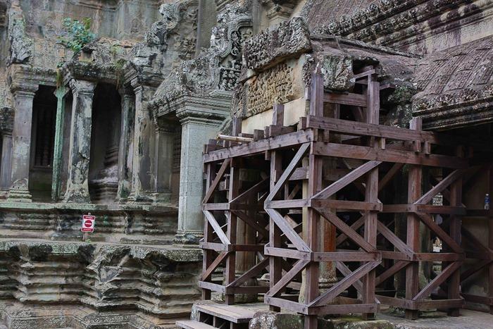 2013 11 24 Angkor Wat_-88