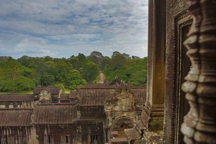 2013 11 24 Angkor Wat_-95
