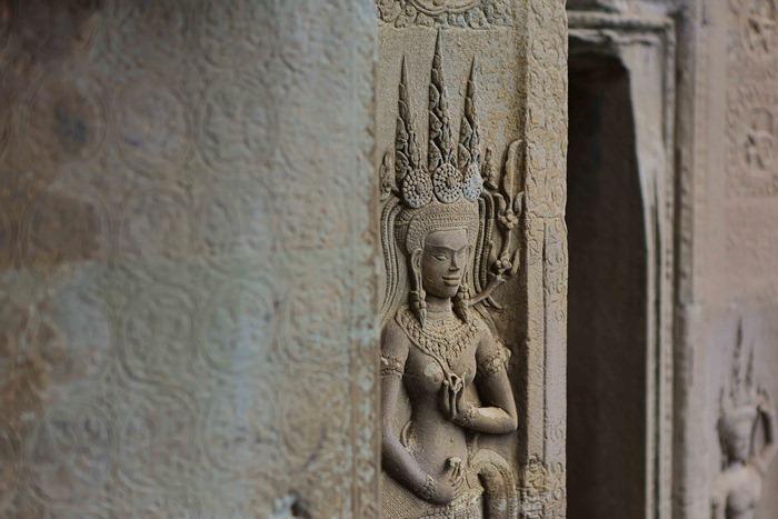 2013 11 24 Angkor Wat_-96