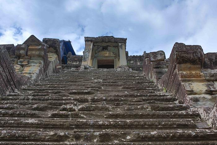 2013 11 24 Angkor Wat_-98