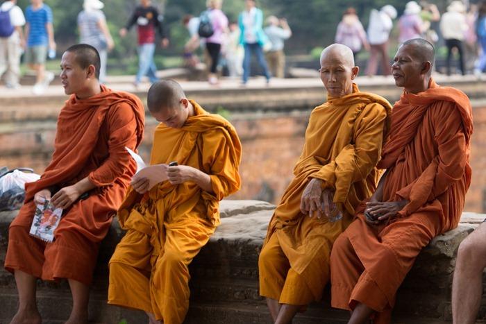 2013 11 24 Angkor Wat_