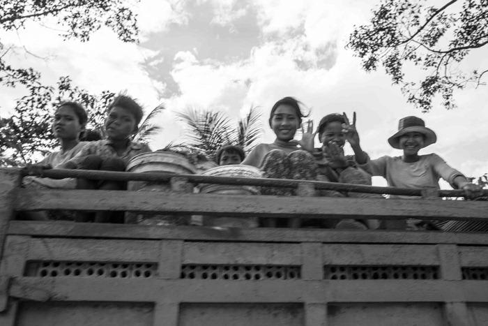2013 11 25 Phnom Kulen_-16-2