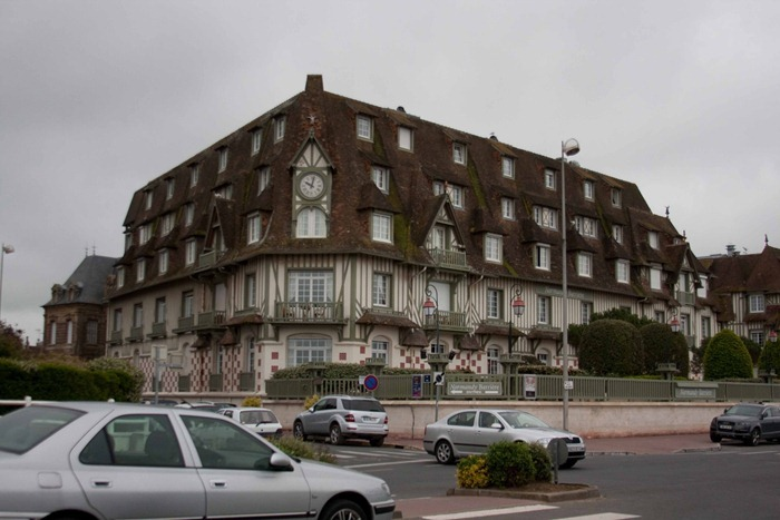 2009 05 03 Deauville  (10)