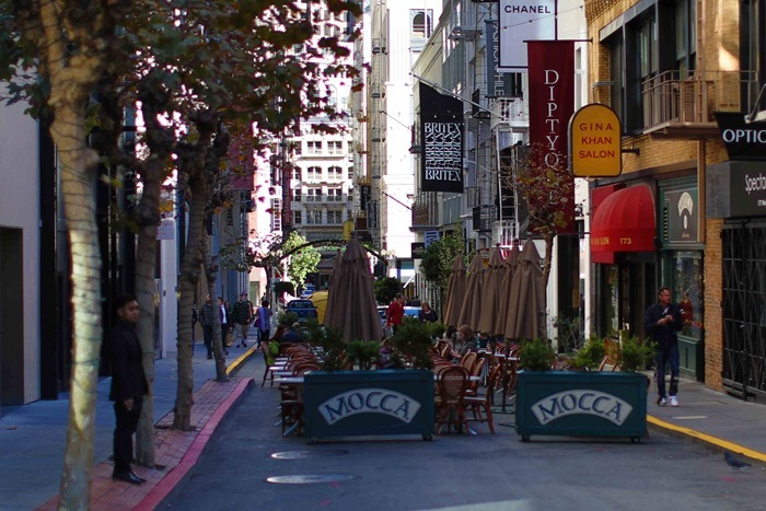 2013 11 18 San Francisco_-28