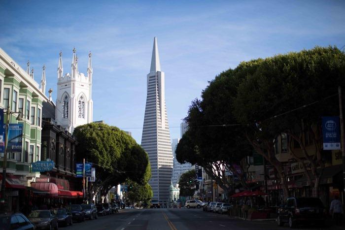 2013 11 18 San Francisco_-29-2