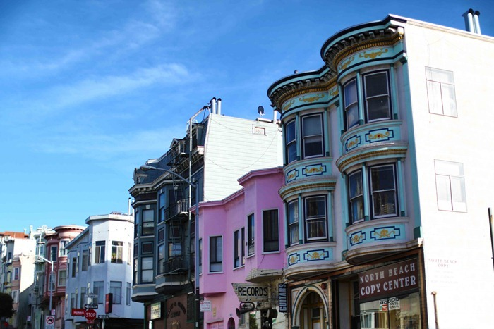 2013 11 18 San Francisco_-38