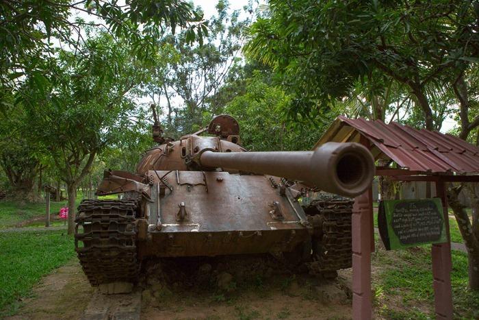 2013 11 24 war museum_-23-2