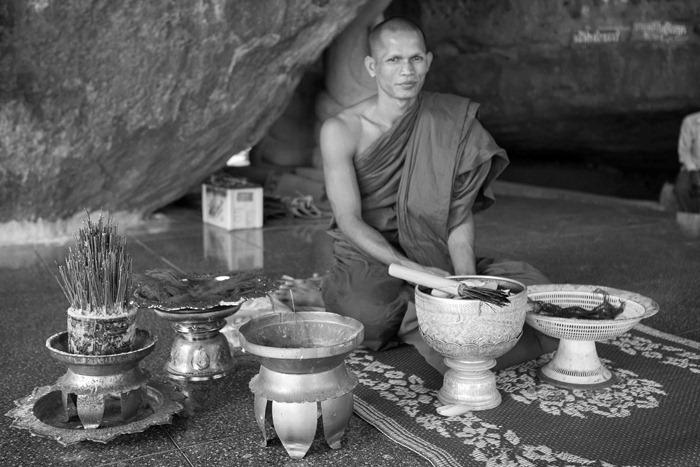2013 11 25 Phnom Kulen_-29-2