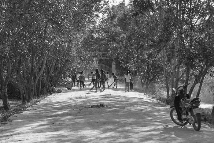 2013 11 25 Phnom Kulen_-78