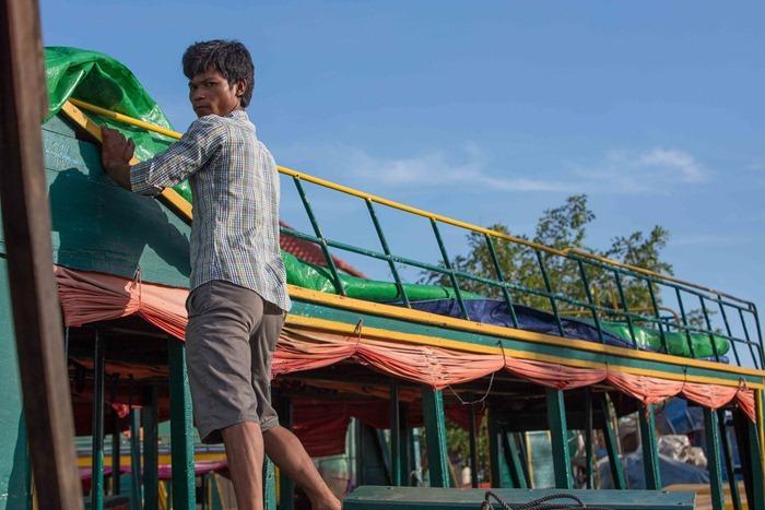 2013 11 26 Cambodia_-23