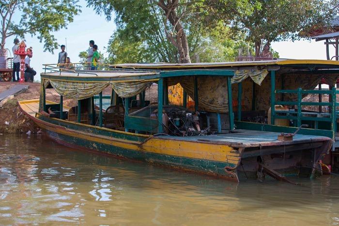 2013 11 26 Cambodia_-24