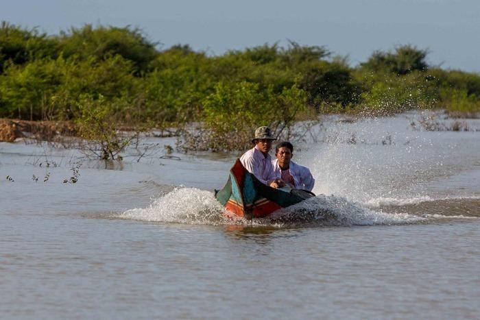 2013 11 26 Cambodia_-27