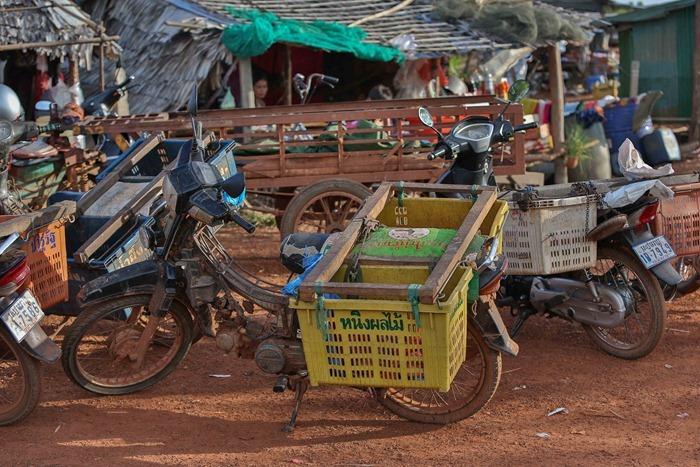 2013 11 26 Cambodia_-4