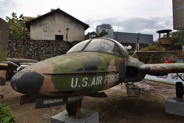2013 11 27 War Museum-18