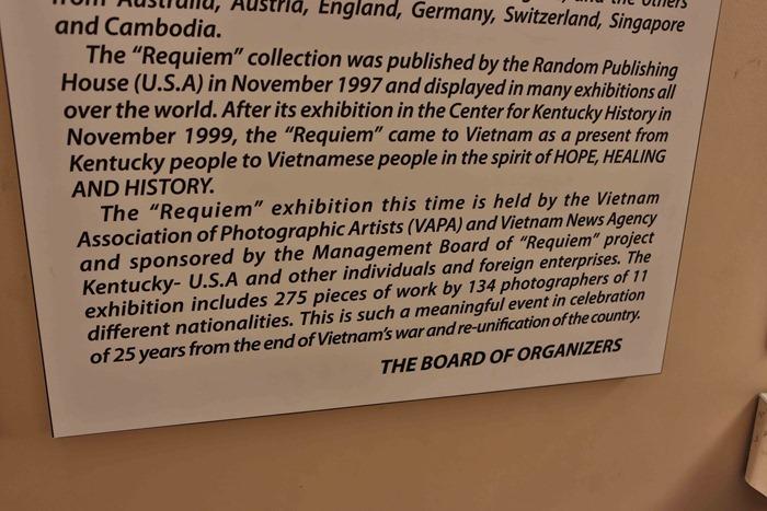 2013 11 27 War Museum-25