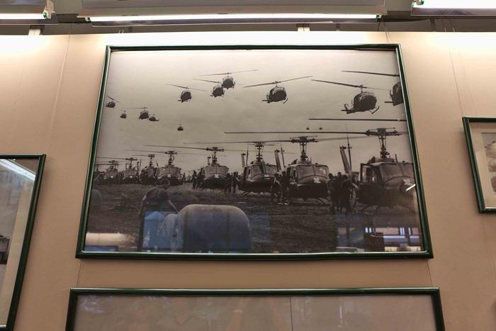 2013 11 27 War Museum-26