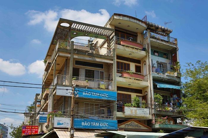 2013 11 28 Ho Chi Minh_-35