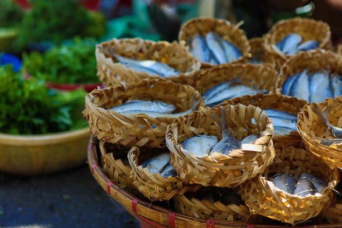 2013 11 28 Ho Chi Minh_-36