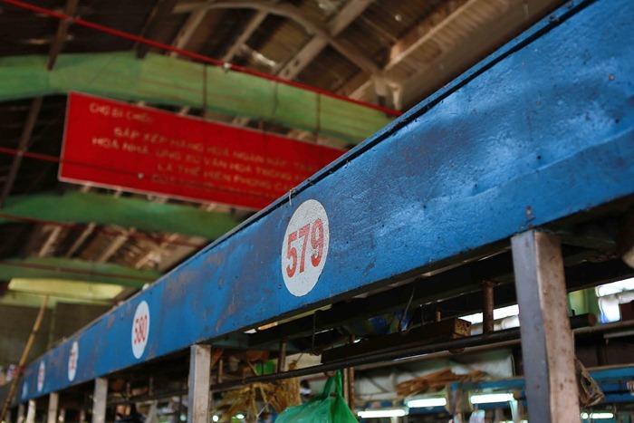 2013 11 28 Ho Chi Minh_-38