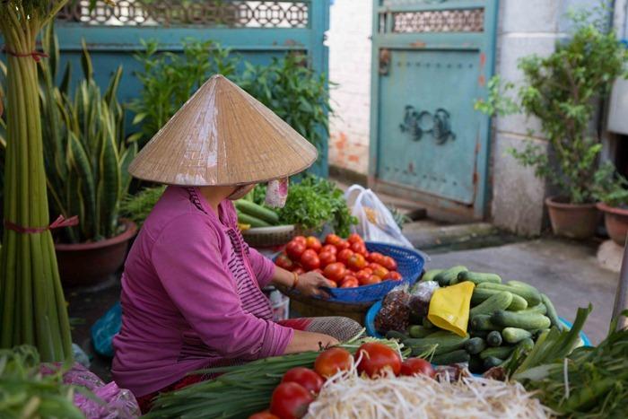 2013 11 28 Ho Chi Minh_-65