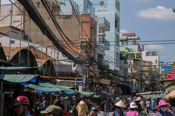 2013 11 28 Ho Chi Minh_-69