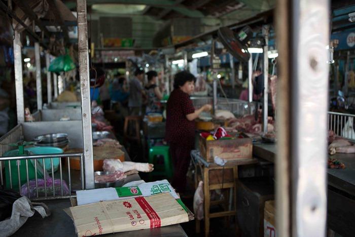 2013 11 28 Ho Chi Minh_-76