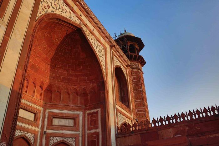 2013 12 25 Taj Mahal_-88-2
