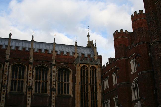 2007 11 11 Hampton Court  (13)