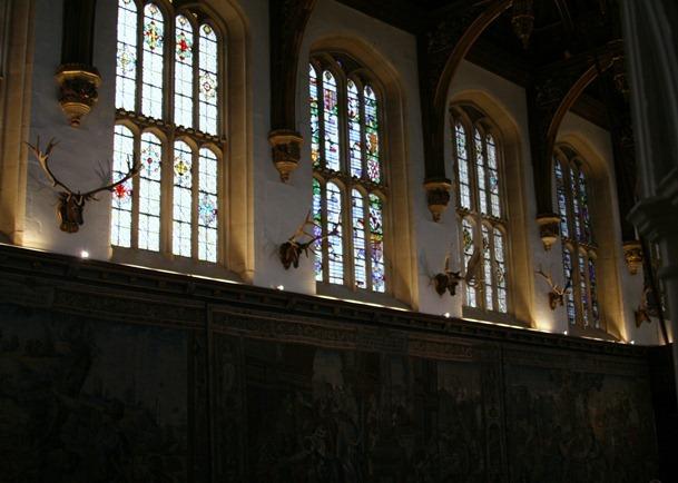 2007 11 11 Hampton Court  (18)