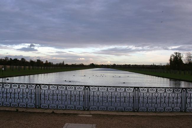 2007 11 11 Hampton Court  (49)